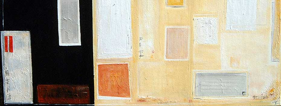 2004-Red-Gate-152x121cm