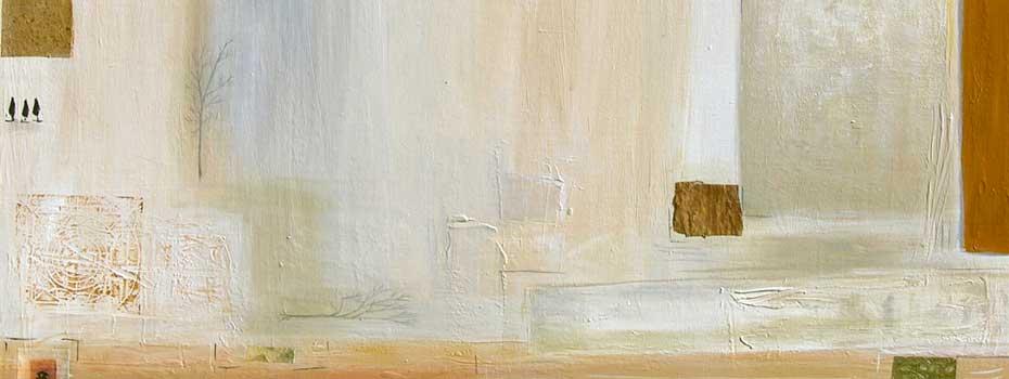 2009-Lightness-of-Being-120-x-120